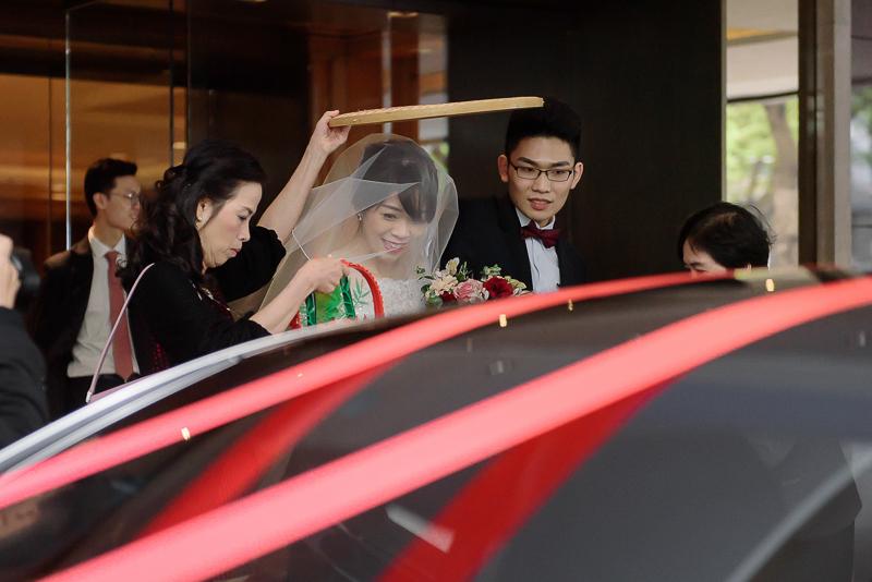 台北國賓,台北國賓婚攝,Judy Jasmine,婚攝,台北國賓婚宴,哈妮熊幸福工坊,囍樂號,3AM錄影,Le Chic,樂許婚紗,MSC_0060