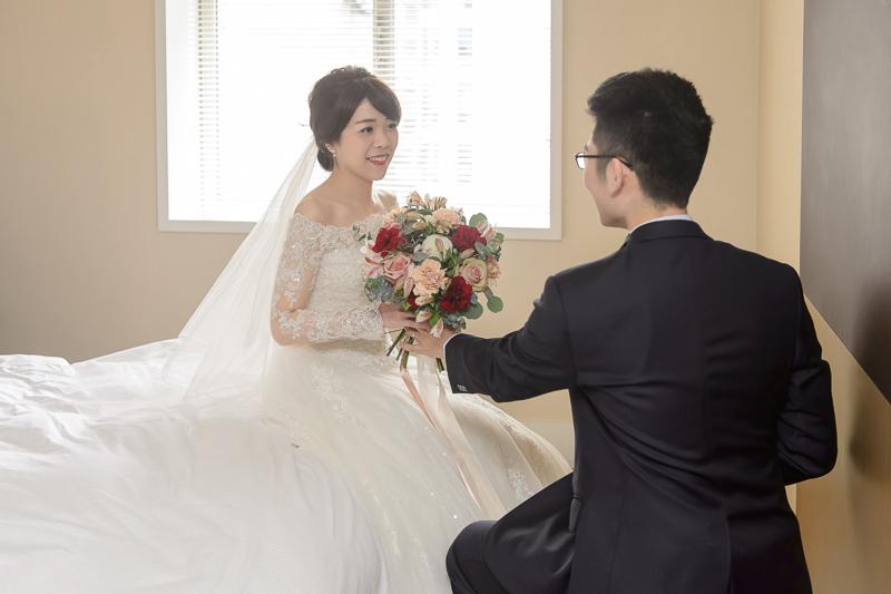 台北國賓,台北國賓婚攝,Judy Jasmine,婚攝,台北國賓婚宴,哈妮熊幸福工坊,囍樂號,3AM錄影,Le Chic,樂許婚紗,MSC_0049