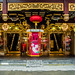 2019 - Shanghai - Old City - 6 of 11