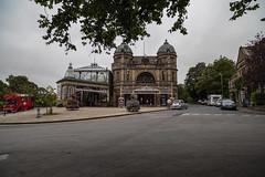 Buxton Opera House (Arthur Brown PHOTOGRAPHY) Tags: zeissdistagont2821ze buxton derbyshire peakdistrict peakdistrictnationalpark eastmidlands eastmidlandsphotography canon5ds zeiss zeissdistagon21mmf28ze zeissdistagon21mmf28 zeiss21mmf28ze