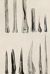 This image is taken from Page 81 of Archeological investigations (Medical Heritage Library, Inc.) Tags: excavations archaeology antiquities indians north america mounds wellcomelibrary ukmhl medicalheritagelibrary europeanlibraries date1922 idb29827735