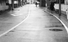 190713_NikonFG20_022 (Matsui Hiroyuki) Tags: nikonfg20 nikonainikkor85mmf20 orientalnewseagulliso100 epsongtx8203200dpi