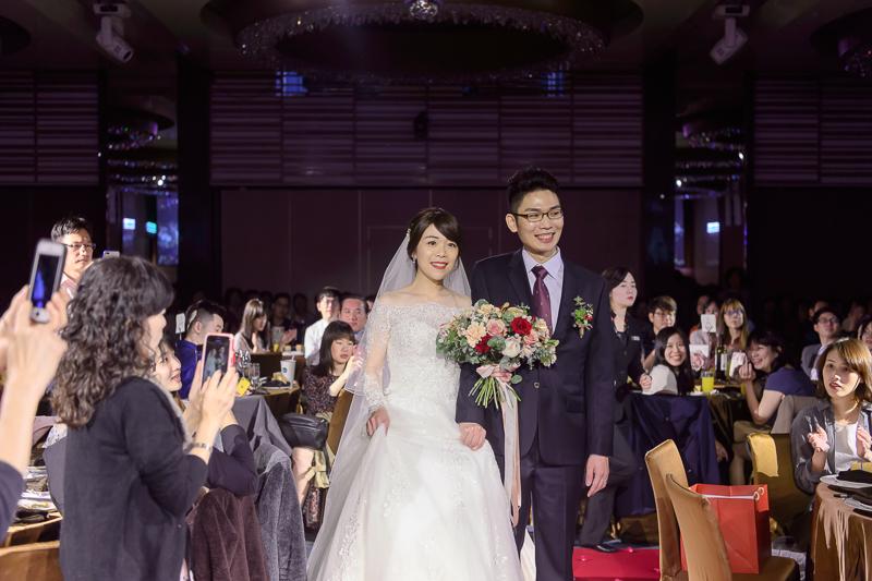 台北國賓,台北國賓婚攝,Judy Jasmine,婚攝,台北國賓婚宴,哈妮熊幸福工坊,囍樂號,3AM錄影,Le Chic,樂許婚紗,MSC_0089