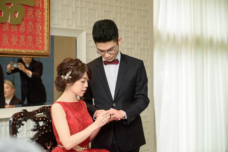 台北國賓,台北國賓婚攝,Judy Jasmine,婚攝,台北國賓婚宴,哈妮熊幸福工坊,囍樂號,3AM錄影,Le Chic,樂許婚紗,MSC_0023