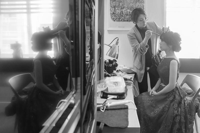 台北國賓,台北國賓婚攝,Judy Jasmine,婚攝,台北國賓婚宴,哈妮熊幸福工坊,囍樂號,3AM錄影,Le Chic,樂許婚紗,MSC_0007
