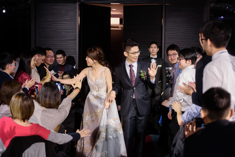 台北國賓,台北國賓婚攝,Judy Jasmine,婚攝,台北國賓婚宴,哈妮熊幸福工坊,囍樂號,3AM錄影,Le Chic,樂許婚紗,MSC_0101