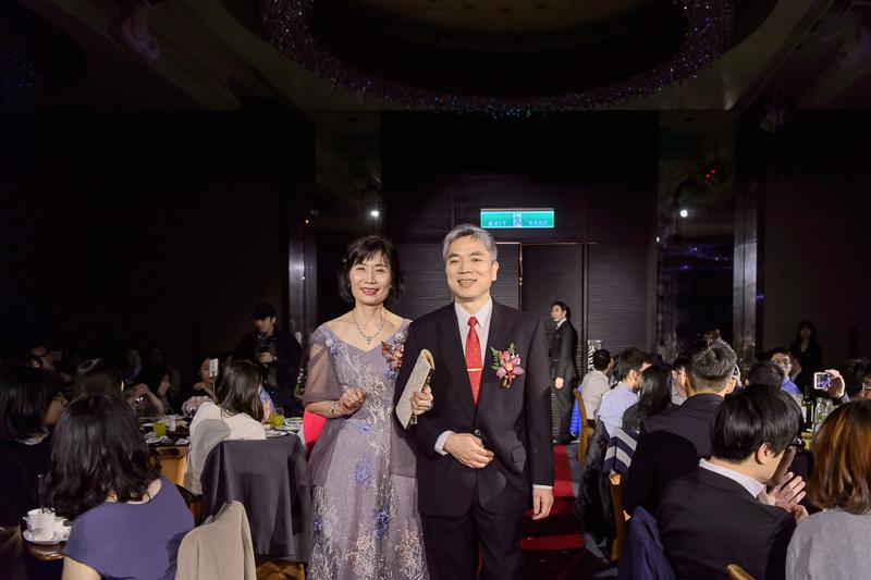 台北國賓,台北國賓婚攝,Judy Jasmine,婚攝,台北國賓婚宴,哈妮熊幸福工坊,囍樂號,3AM錄影,Le Chic,樂許婚紗,MSC_0082