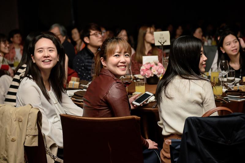 台北國賓,台北國賓婚攝,Judy Jasmine,婚攝,台北國賓婚宴,哈妮熊幸福工坊,囍樂號,3AM錄影,Le Chic,樂許婚紗,MSC_0080