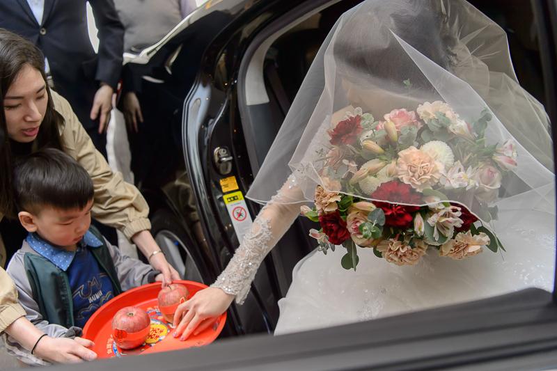 台北國賓,台北國賓婚攝,Judy Jasmine,婚攝,台北國賓婚宴,哈妮熊幸福工坊,囍樂號,3AM錄影,Le Chic,樂許婚紗,MSC_0064