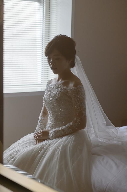 台北國賓,台北國賓婚攝,Judy Jasmine,婚攝,台北國賓婚宴,哈妮熊幸福工坊,囍樂號,3AM錄影,Le Chic,樂許婚紗,MSC_0048