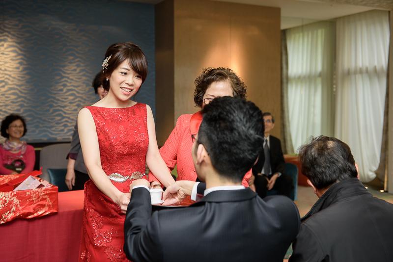 台北國賓,台北國賓婚攝,Judy Jasmine,婚攝,台北國賓婚宴,哈妮熊幸福工坊,囍樂號,3AM錄影,Le Chic,樂許婚紗,MSC_0017