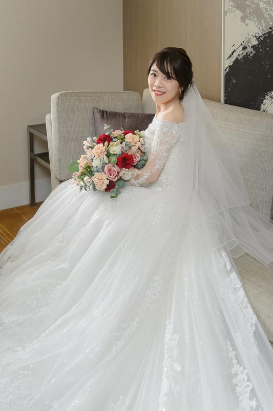 台北國賓,台北國賓婚攝,Judy Jasmine,婚攝,台北國賓婚宴,哈妮熊幸福工坊,囍樂號,3AM錄影,Le Chic,樂許婚紗,MSC_0068