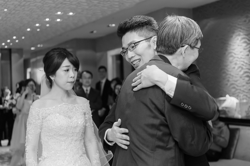 台北國賓,台北國賓婚攝,Judy Jasmine,婚攝,台北國賓婚宴,哈妮熊幸福工坊,囍樂號,3AM錄影,Le Chic,樂許婚紗,MSC_0058