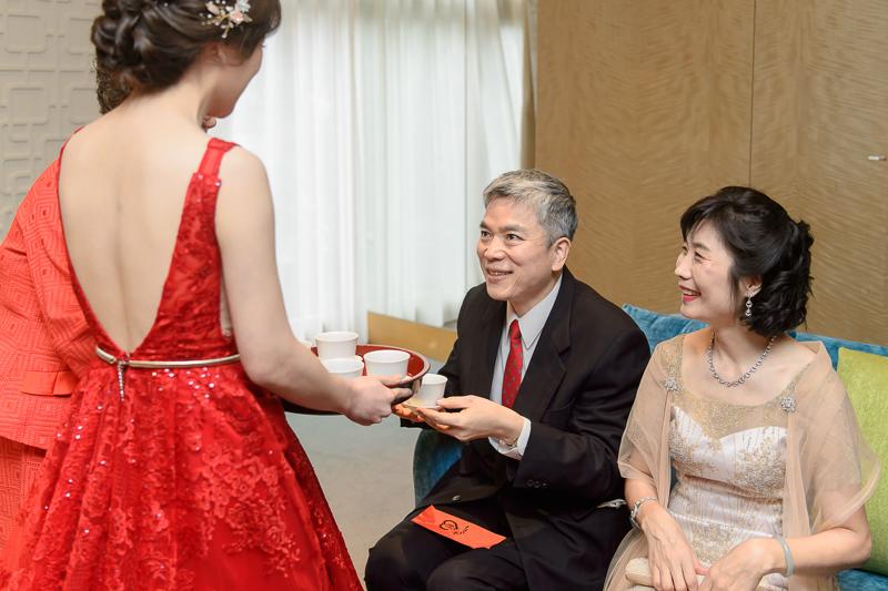 台北國賓,台北國賓婚攝,Judy Jasmine,婚攝,台北國賓婚宴,哈妮熊幸福工坊,囍樂號,3AM錄影,Le Chic,樂許婚紗,MSC_0014