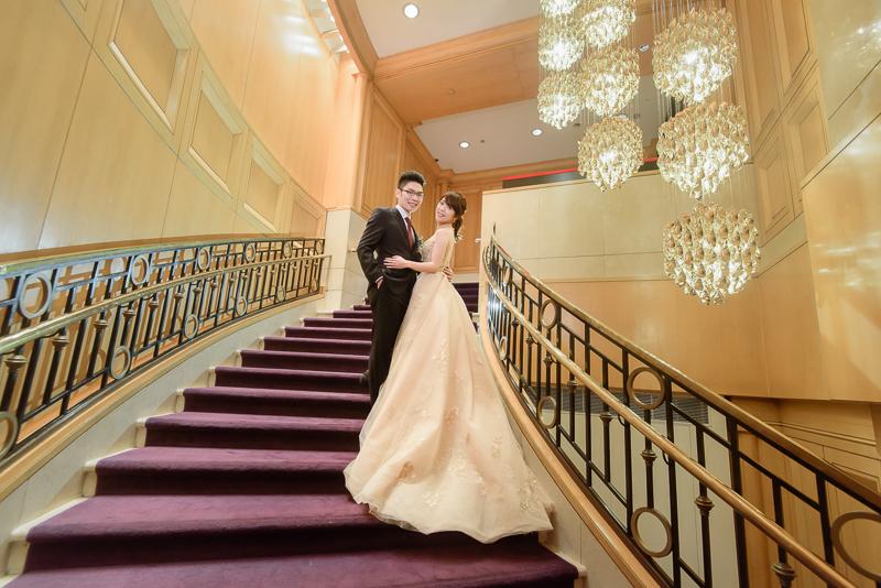 台北國賓,台北國賓婚攝,Judy Jasmine,婚攝,台北國賓婚宴,哈妮熊幸福工坊,囍樂號,3AM錄影,Le Chic,樂許婚紗,MSC_0134