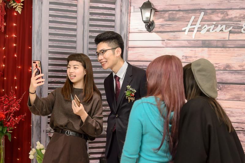 台北國賓,台北國賓婚攝,Judy Jasmine,婚攝,台北國賓婚宴,哈妮熊幸福工坊,囍樂號,3AM錄影,Le Chic,樂許婚紗,MSC_0125