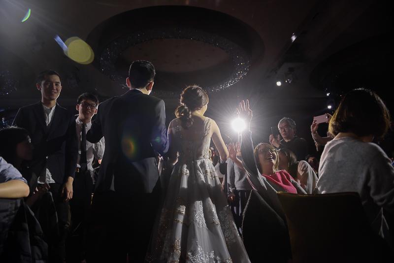 台北國賓,台北國賓婚攝,Judy Jasmine,婚攝,台北國賓婚宴,哈妮熊幸福工坊,囍樂號,3AM錄影,Le Chic,樂許婚紗,MSC_0103