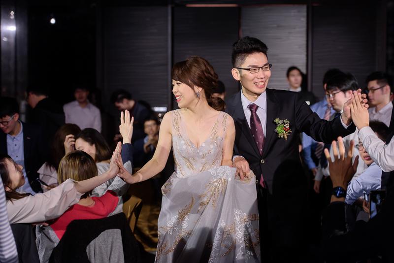 台北國賓,台北國賓婚攝,Judy Jasmine,婚攝,台北國賓婚宴,哈妮熊幸福工坊,囍樂號,3AM錄影,Le Chic,樂許婚紗,MSC_0102