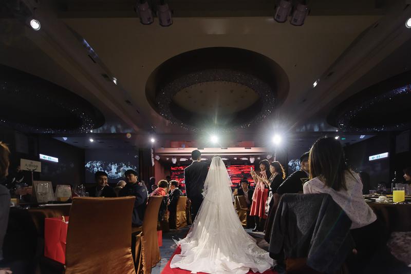 台北國賓,台北國賓婚攝,Judy Jasmine,婚攝,台北國賓婚宴,哈妮熊幸福工坊,囍樂號,3AM錄影,Le Chic,樂許婚紗,MSC_0091
