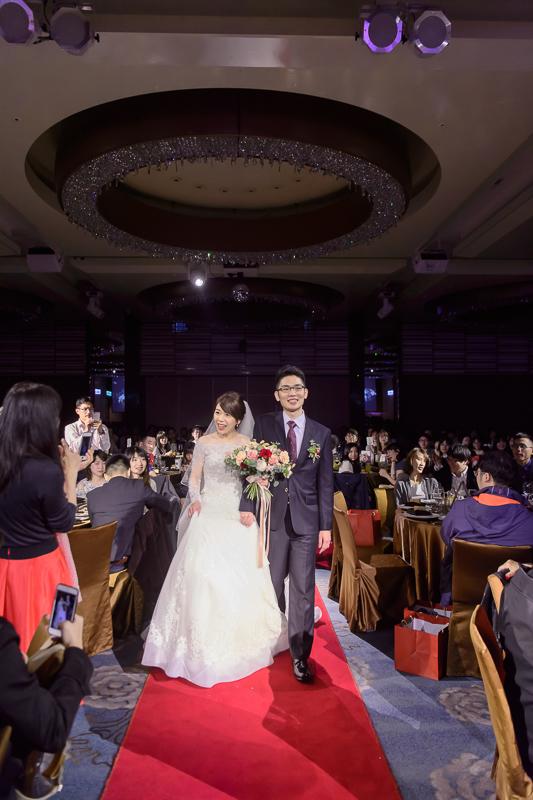 台北國賓,台北國賓婚攝,Judy Jasmine,婚攝,台北國賓婚宴,哈妮熊幸福工坊,囍樂號,3AM錄影,Le Chic,樂許婚紗,MSC_0090
