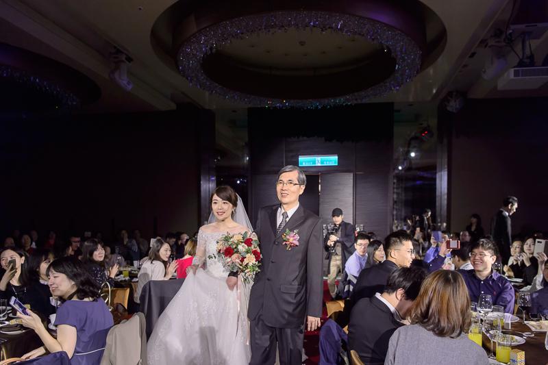 台北國賓,台北國賓婚攝,Judy Jasmine,婚攝,台北國賓婚宴,哈妮熊幸福工坊,囍樂號,3AM錄影,Le Chic,樂許婚紗,MSC_0085