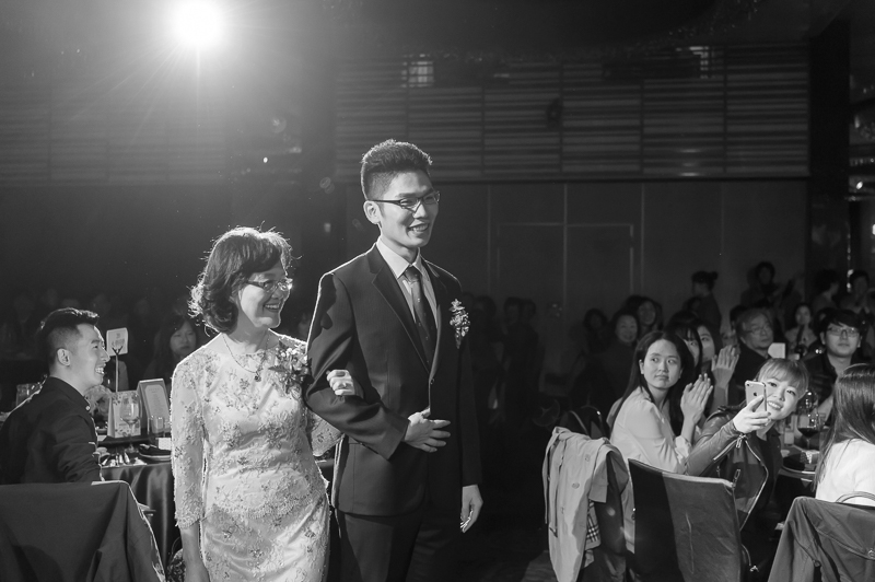 台北國賓,台北國賓婚攝,Judy Jasmine,婚攝,台北國賓婚宴,哈妮熊幸福工坊,囍樂號,3AM錄影,Le Chic,樂許婚紗,MSC_0084