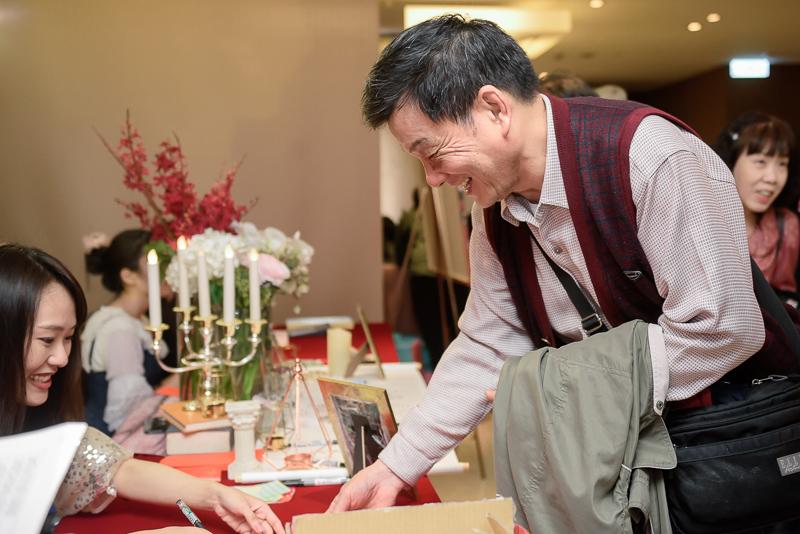 台北國賓,台北國賓婚攝,Judy Jasmine,婚攝,台北國賓婚宴,哈妮熊幸福工坊,囍樂號,3AM錄影,Le Chic,樂許婚紗,MSC_0074