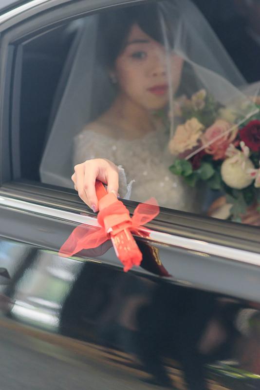台北國賓,台北國賓婚攝,Judy Jasmine,婚攝,台北國賓婚宴,哈妮熊幸福工坊,囍樂號,3AM錄影,Le Chic,樂許婚紗,MSC_0062