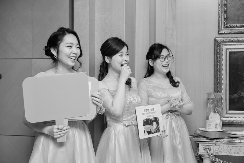 台北國賓,台北國賓婚攝,Judy Jasmine,婚攝,台北國賓婚宴,哈妮熊幸福工坊,囍樂號,3AM錄影,Le Chic,樂許婚紗,MSC_0040