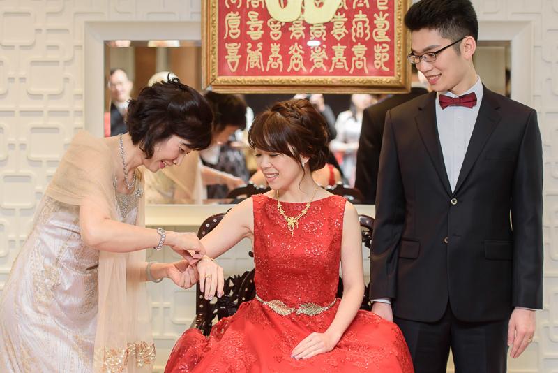 台北國賓,台北國賓婚攝,Judy Jasmine,婚攝,台北國賓婚宴,哈妮熊幸福工坊,囍樂號,3AM錄影,Le Chic,樂許婚紗,MSC_0026