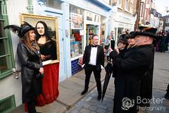 IMG_13163534_9636_DxO (PeeBee (Baxter Photography)) Tags: whitby goth weekend wgw 2019 apr april gothic alternative yorkshire uk england music festival punk alt event steampunk