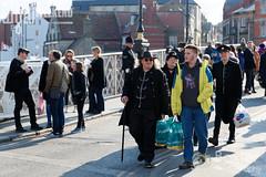 IMG_13165532_9645_DxO (PeeBee (Baxter Photography)) Tags: whitby goth weekend wgw 2019 apr april gothic alternative yorkshire uk england music festival punk alt event steampunk