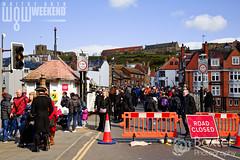 IMG_13142631_9565_DxO (PeeBee (Baxter Photography)) Tags: whitby goth weekend wgw 2019 apr april gothic alternative yorkshire uk england music festival punk alt event steampunk