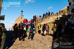 IMG_13155622_9593_DxO (PeeBee (Baxter Photography)) Tags: whitby goth weekend wgw 2019 apr april gothic alternative yorkshire uk england music festival punk alt event steampunk