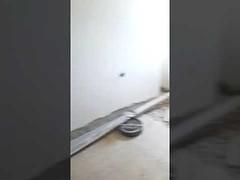 איך נראות עבודות חשמל בבית בשיפוץ? איך מעצבים דירה קטנה? קרן אור רביבו עיצוב פנים ופיקוח בניה (קרן אור) Tags: איך נראות עבודות חשמל בבית בשיפוץ מעצבים דירה קטנה קרן אור רביבו עיצוב פנים ופיקוח בניה