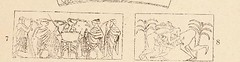 This image is taken from Page 43 of Répertoire des vases peints grecs et étrusques, Vol. 2 (Medical Heritage Library, Inc.) Tags: vasepainting greek etruscan vases wellcomelibrary ukmhl medicalheritagelibrary europeanlibraries date1924 idb298284660002