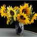 Sunflowers /3
