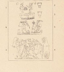 This image is taken from Page 458 of Répertoire des vases peints grecs et étrusques, Vol. 1 (Medical Heritage Library, Inc.) Tags: vasepainting greek etruscan vases wellcomelibrary ukmhl medicalheritagelibrary europeanlibraries date1924 idb298284660001