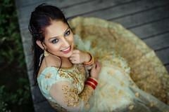 Bridal Dress !! (pankaj.anand) Tags: 2019 sony sonya7iii sonya73 sonyportraits canontosony 50mm 50mmart sigma50mm sigma50mmart portrait portrait2019 palak indiangirl indian indianwomen ladki indiangirlsbeautiful indiangodess bridal bride bridalmakeup anarkalisuit bestportraitsaoi elitegalleryaoi