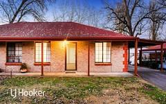 2/76 Gawler Street, Mount Barker SA