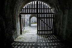 forts de l'esseillon (jplana) Tags: savoie rhonealpes france chateaux