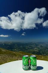 RU_201908_Parapente_019_x (boleroplus) Tags: biere montagnes montclar nuage parapente paysage vertical provencealpescotedazur france