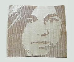 Maria José Roda (Rui.Roda) Tags: origami maria josé tessellation papiroflexia roda tecelagem papierfalten tecelado