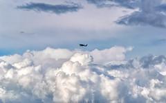 Amid the Clouds (@AazizPhoto) Tags: cessnafamily cessna cessna152 cessnaaviationcompany reimsaviation reims152ii cessna152ii c152 cntcp aéroclubroyalfèssaïss acrfes clouds cumulonimbus textronaviation morocco fès fez fes fessaissairport fèssaïssairport gmff avgeeks aviationgeeks ishootraw rawphotography rawaviation nikon nikonspotters nikonaviation moroccanspotters aazizphoto youssefaazizphotography propeller