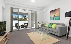 36/5 Belair Close, Hornsby NSW