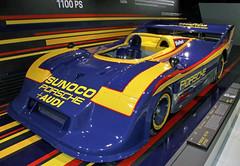 917/30 (Schwanzus_Longus) Tags: spyder spider stuttgart german germany old classic vintage car vehicle race racing motorsport porsche 917