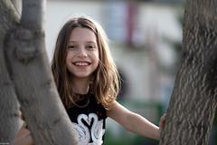 (slezo) Tags: portrait girl child kid bokeh dof face smile smiling primelens canoneos6dmarkii canonef100mmf2usm