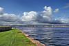 River Tay Landscape