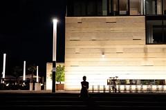Merano 2019 (Valentina Ceccatelli) Tags: meran merano italy sud tirolo tirol citylife cityscapes street streetphotography streetphotographer 2019 valentina ceccatelli valentinaceccatelli alpi alps trentino aldo adige