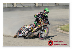 Josh Thorp (blazingsun2011) Tags: buxton derbyshire eos7d moto motorbikes motorcycles motorsport rideskidit speed speedway
